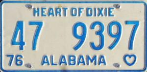 Alabama Mesothelioma Lawyer