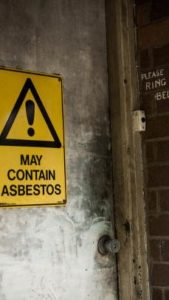 Asbestos Trust Funds Lawyers