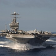 Air craft carrier Mesothelioma Lawyer