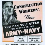 Army Corps of Engineers Mesothelioma