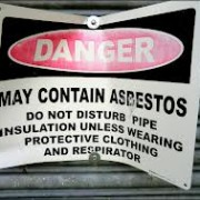 Asbestos in Buildings Mesothelioma