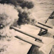 Attack Transport Ship Mesothelioma