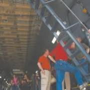 Cargo Bays Mesothelioma
