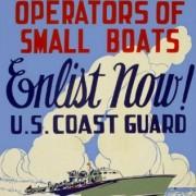 Coast Guard Mesothelioma Lawyers