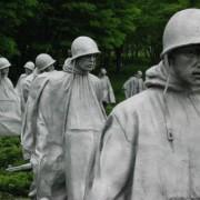 Korean War Mesothelioma Attorney
