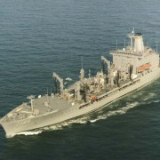 Military Sealift Vessels Mesothelioma