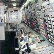 Navigation rooms Mesothelioma