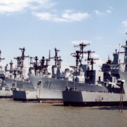 Navy Auxiliary Ships Mesothelioma