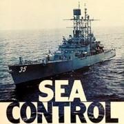 Navy Cruiser Mesothelioma Lawyer