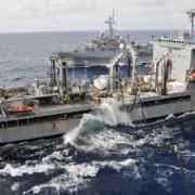 Navy Frigates Mesothelioma