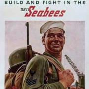 Seabees Mesothelioma Lawyer