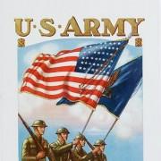 U S Army Mesothelioma Lawyer