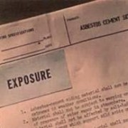 Veterans Asbestos Legal Rights Lawyer