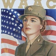 Women Veteran Mesothelioma Lawyer