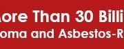 asbestos-trust-found