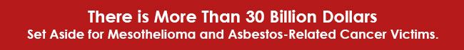 Fort Payne, AL asbestos exposure lawyer