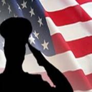 Veterans Mesothelioma Lawyer