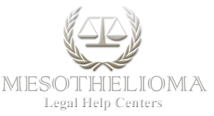 Malignant Mesothelioma Lawyers