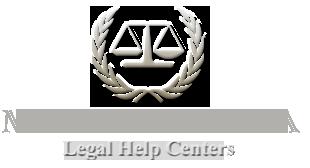 Malignant Mesothelioma Lawyers