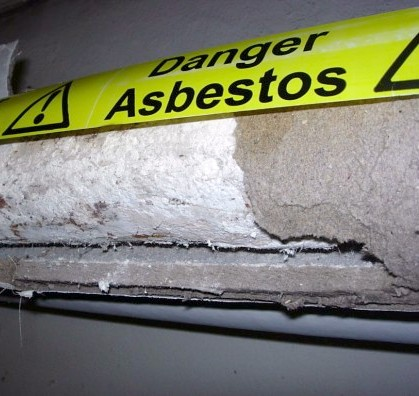 Insulator, Insulation Workers Mesothelioma Lawyers