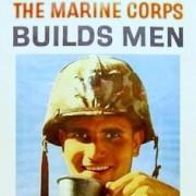 U S Marine Mesothelioma