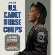 Air Force Nurse Corps Mesothelioam Lawyer
