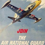 Air-National-Guard Mesothelioma Lawyer