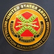 Army Installations bases Mesothelioma