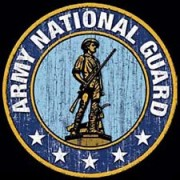 Army National Guard Mesothelioma Lawyer