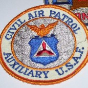 Civil Air Patrol Mesothelioma Laywer