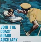 Coast Guard Auxiliary Mesothelioma