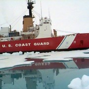 Coast Guard Ships Mesothelioma