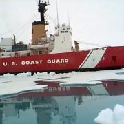 Coast Guard Ships Mesothelioma
