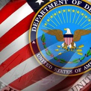 Department of Defense DOD  Mesothelioma Lawyer