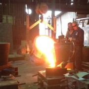 Die Casting Company Mesothelioma Lawyer