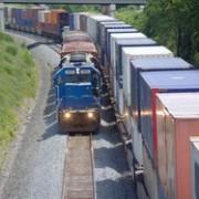 Railroad Cars Mesothelioma