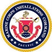 Marine Corps Installations Mesothelioma