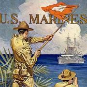 Marine Corps Squadrons Mesothelioma