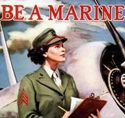 Marine Corps Womens Reserve Mesothelioma