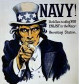 Naval reserve Mesothelioma attorney