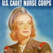 Navy Nurse Corps Mesothelioma