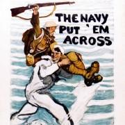 Navy Ships Mesothelioma Lawyer