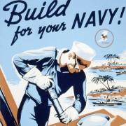 Navy Shipyards Mesothelioma Lawyer