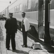 Railroad Asbestos Lawsuits Mesothelioma Lawyers
