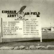 army-airfield-Mesothelioma lawyer