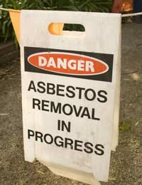 viable asbestos defendants mesothelioma lawyers law firms lawsuits