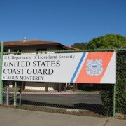 coast_guard_air station Mesothelioma