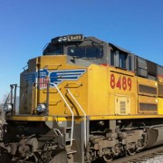 Freght railroads Mesothelioma Lawyer