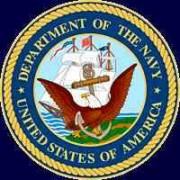 navy Installations Mesothelioma