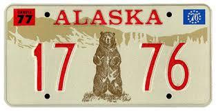 Alaska Mesothelioma Lawyer